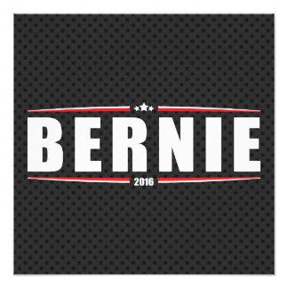 Chorreadoras 2016 de Bernie (estrellas y rayas - Fotografías