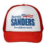 Chorreadoras 2016 de Bernie Gorras