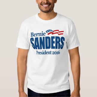 Chorreadoras 2016 de Bernie Playeras