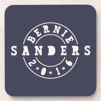Chorreadoras 2016 de Bernie Posavaso