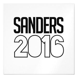 Chorreadoras 2016 intrépidas