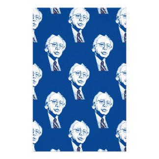 chorreadoras de Bernie de la lentejuela Papeleria De Diseño