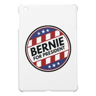 Chorreadoras de Bernie para el presidente
