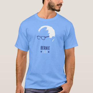 Chorreadoras de Bernie Playera