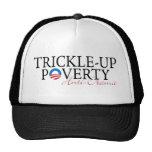 Chorrito encima de Poverty.png Gorra