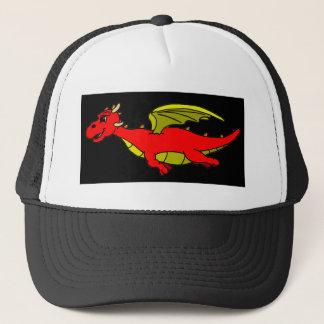 Chortle Trucker Hat