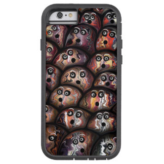 Chorus by rafi talby tough xtreme iPhone 6 case