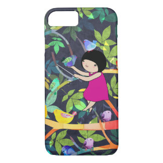 Chorus iPhone 8/7 Case