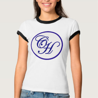 Chosen Heirs Ministries T-Shirt