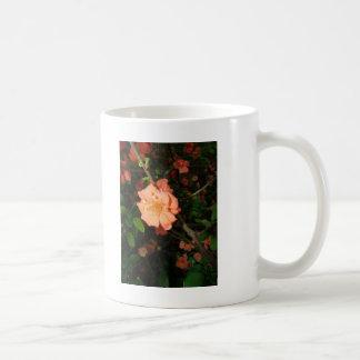Chosen Classic White Coffee Mug