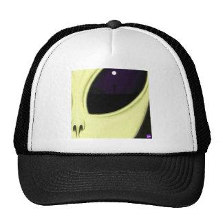 Chosen Trucker Hat