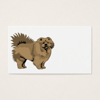 chow chow art.png business card