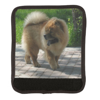 chow chow full.png luggage handle wrap