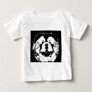 Chow Chow Shirt - Infant T-Shirt