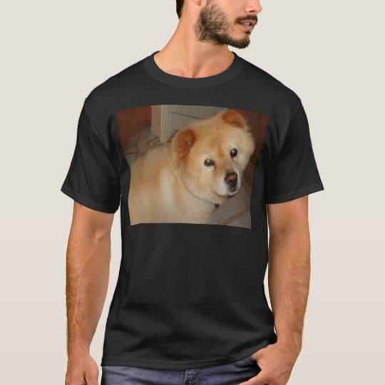 Chow Products T-Shirt