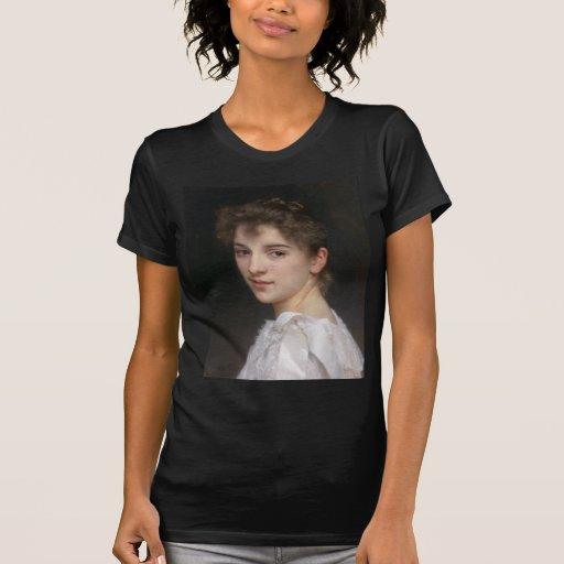 Choza de Gabrielle Camisetas