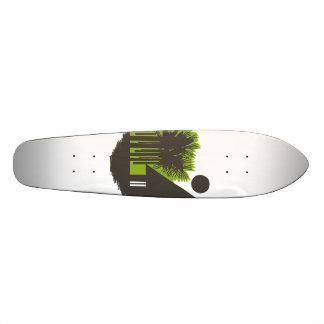 Choza / Skate Patín Personalizado
