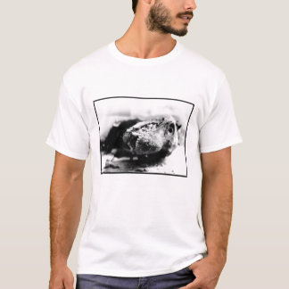 Chribska Dog T-Shirt