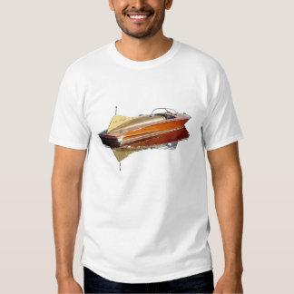Chris Craft Cobra T-Shirt