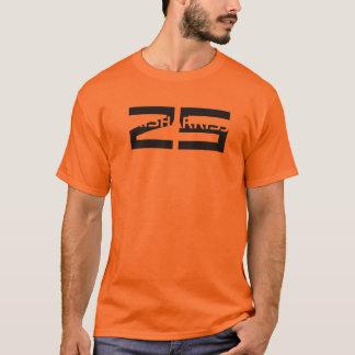 Chris Harris Jr Logo Shirt