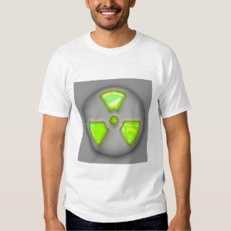 chris_kid/%topic ball shirt