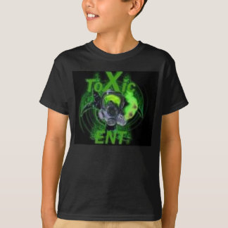 chris_kid/%toxic camisas