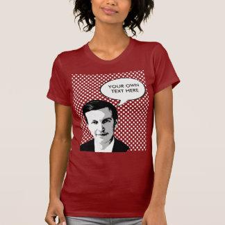 Chris Murphy T-Shirt
