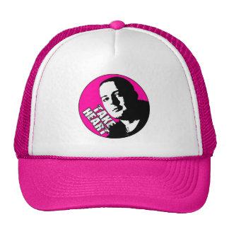 Chris Roy Fabulous Hat