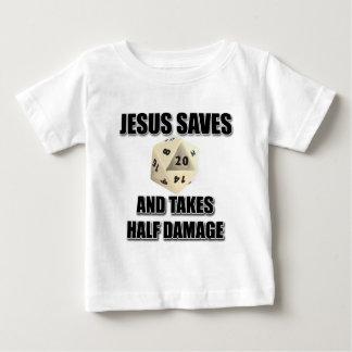 Chris tshirt#1rgb.png camisetas