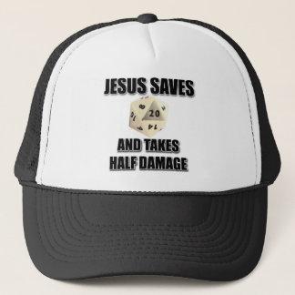 chris tshirt#1rgb.png trucker hat