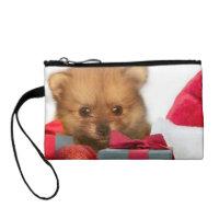 Pomeranian Dog Bags Zazzle