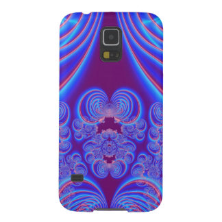 Chrissy 6 galaxy s5 cases