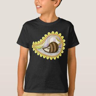 Chrissy Kid's and Baby Dark Shirt