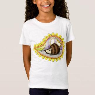 Chrissy Kid's and Baby Light Shirt