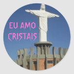 Christ adhesives