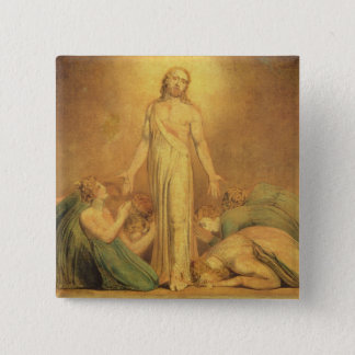 Christ Appearing to the Apostles after the Resurre Button