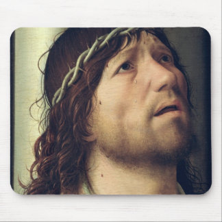 Christ at the Column, c.1475 Mouse Pad
