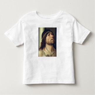 Christ at the Column, c.1475 Toddler T-shirt