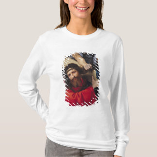 Christ Carrying the Cross, 1526 T-Shirt