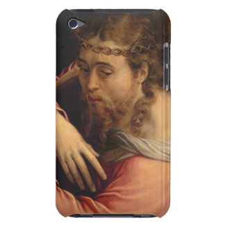 Christ Carrying the Cross, 1540-45 (oil on panel) Barely There iPod Case