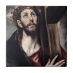 Christ_Carrying_the_Cross_1580 Tejas