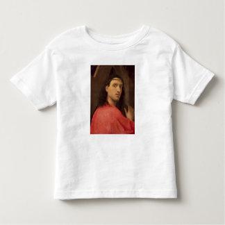 Christ Carrying the Cross, c.1515 T Shirt
