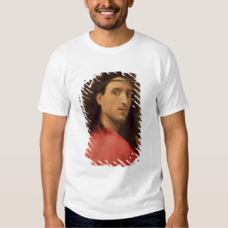 Christ Carrying the Cross, c.1515 Tee Shirt
