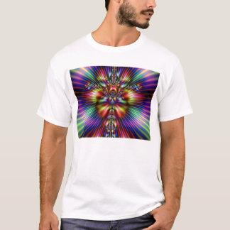 Christ conciousness T-Shirt