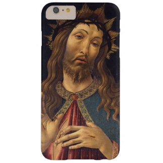 Christ Crowned with Thorns by Botticelli Barely There iPhone 6 Plus Case