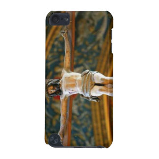 Christ Crucified iPod Touch 5G Cover