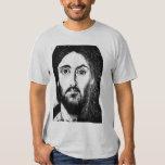 Christ Icon Tee Shirt