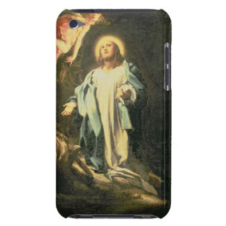 Christ in the Garden of Gethsemane 3 Barely There iPod Cover