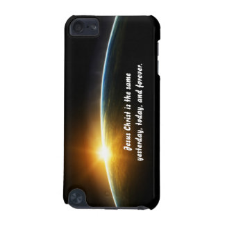 Christ Is Always The Same iPod Touch 5G Cover