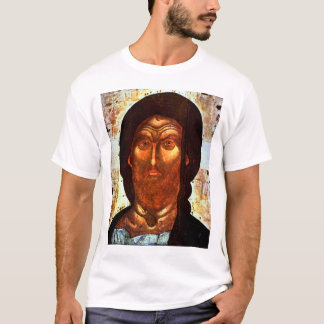Christ of the Fiery Eye T-Shirt